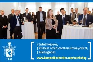 interim-menedzser-workshop