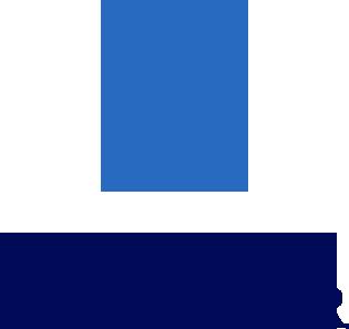 Hammel & Hochreiter