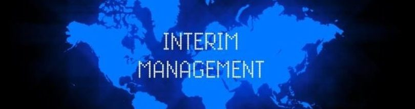 Interim management attraktiv wie nie