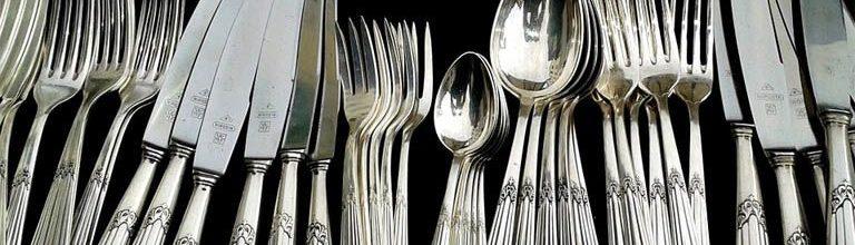 """Cégeladás: nem a """"családi ezüst"""" gyors kiárusításával járunk legjobban"""