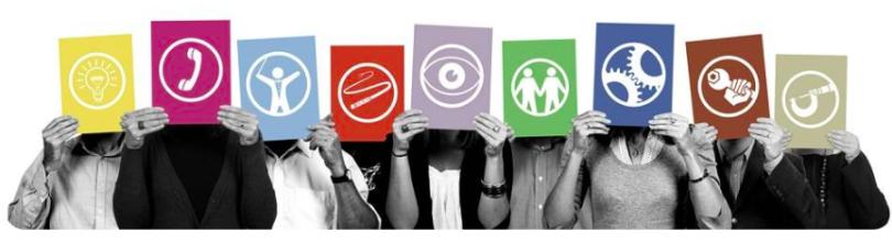 Die 9 wichtigsten Rollen eines Interim Managers