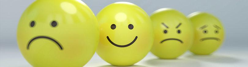 Egy krízishelyzet mindig erős érzelmi hatást okoz!