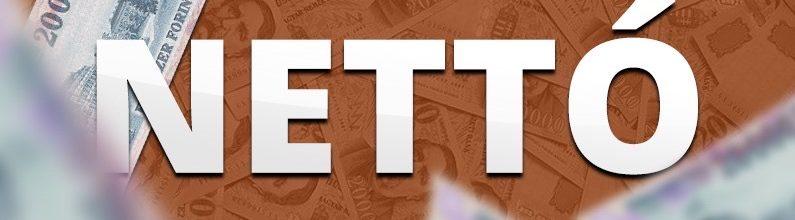 KARC FM – NETTÓ – gazdasági műsorában jártunk…
